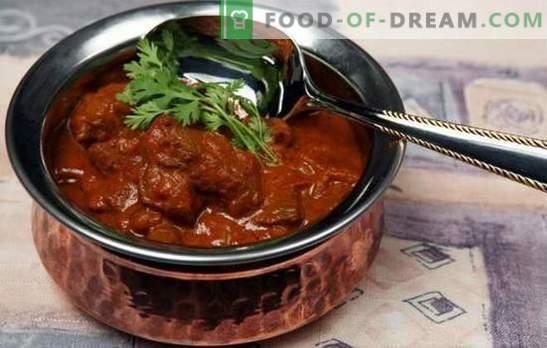 Turquia Azu - um novo olhar para o prato tradicional. Receitas do melhor autor para cozinhar noções básicas de peru delicioso