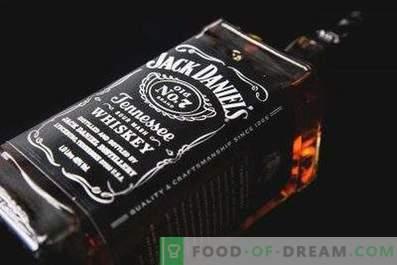 Cómo beber